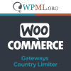Wpml – Woocommerce Multilingual