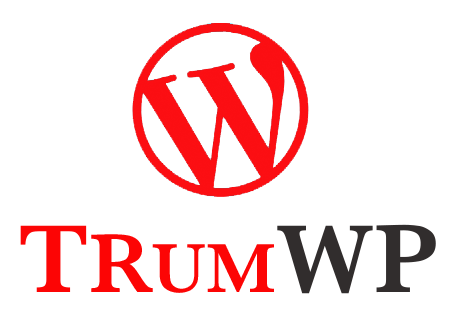 Trùm Wordpress
